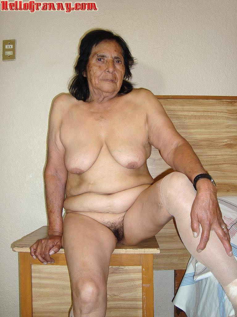 amateur indian granny - im changing my sex mtv very old indian granny nude