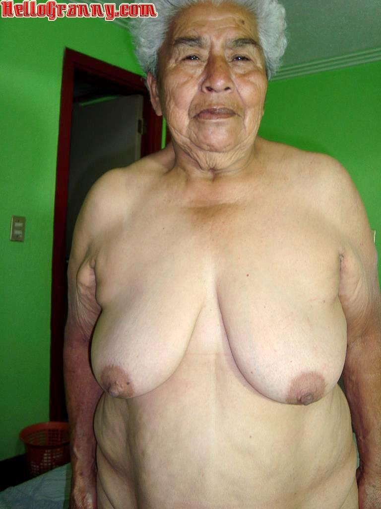 Latin mature women 15 part 1